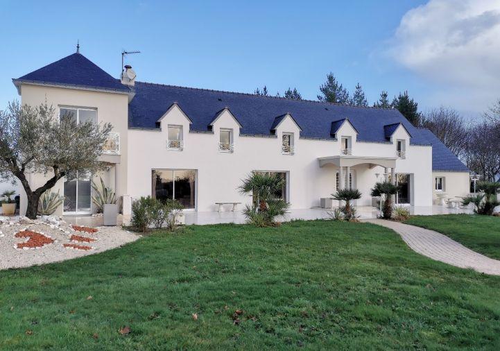 A vendre Pontchateau 8500262570 A&a immobilier - axo & actifs