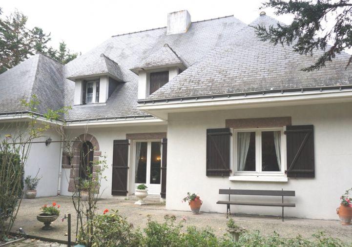 A vendre Saint Nazaire 8500262571 A&a immobilier - axo & actifs