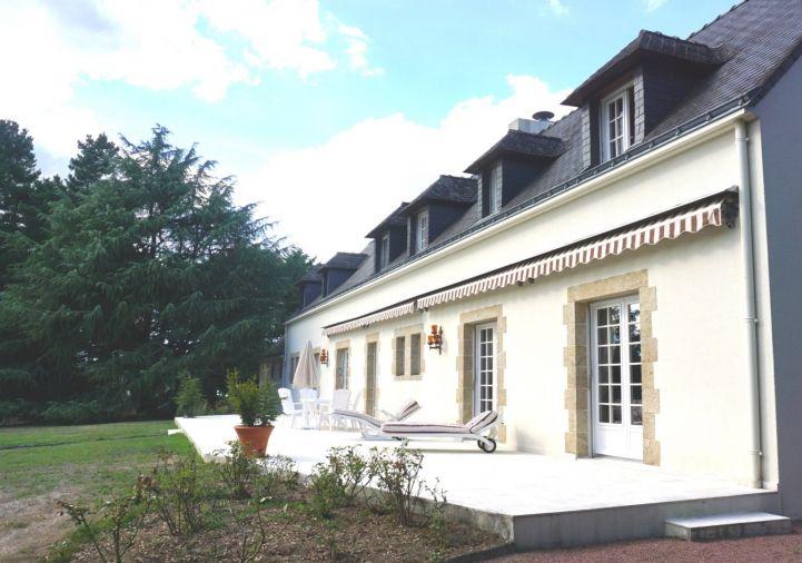 A vendre Saint Nazaire 8500262574 A&a immobilier - axo & actifs
