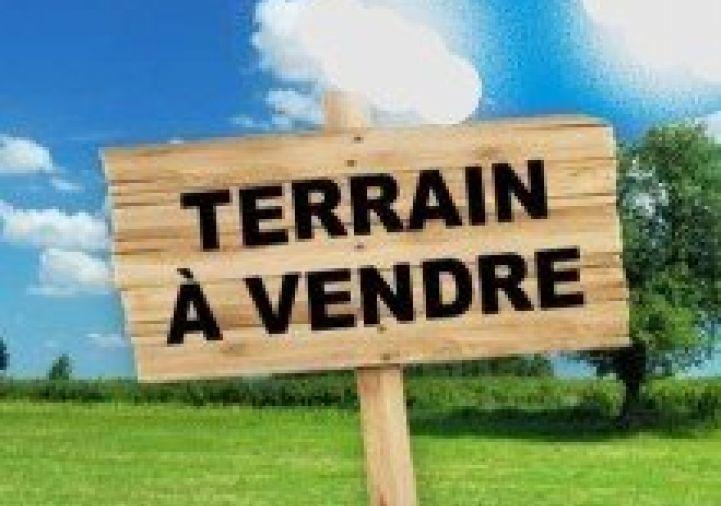 A vendre Saint Colomban 8500262586 A&a immobilier - axo & actifs