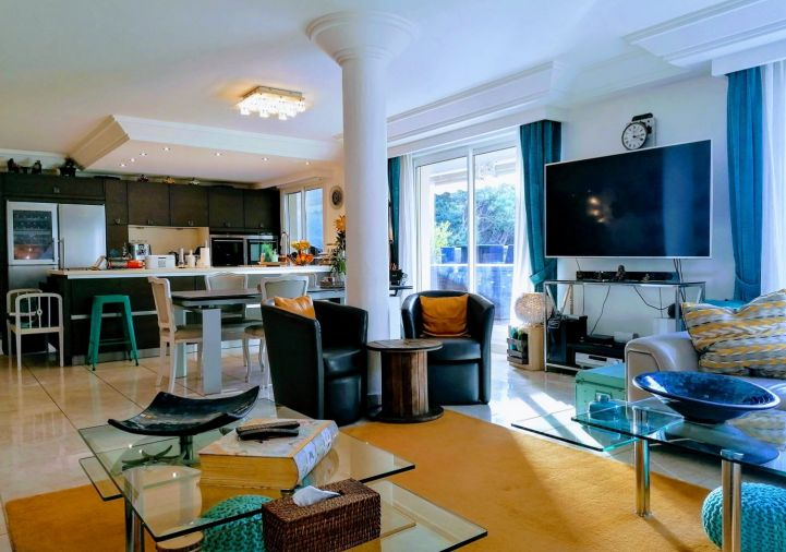 A vendre Cannes 8500262589 A&a immobilier - axo & actifs