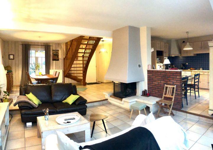 A vendre Sainte Luce Sur Loire 8500262600 A&a immobilier - axo & actifs