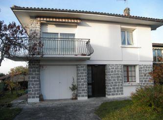 A vendre Angouleme 8500262620 Portail immo