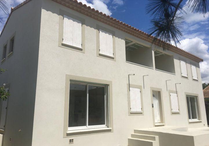 A vendre L'isle Sur La Sorgue 8500262621 A&a immobilier - axo & actifs