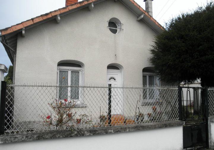 A vendre Angouleme 8500262624 A&a immobilier - axo & actifs