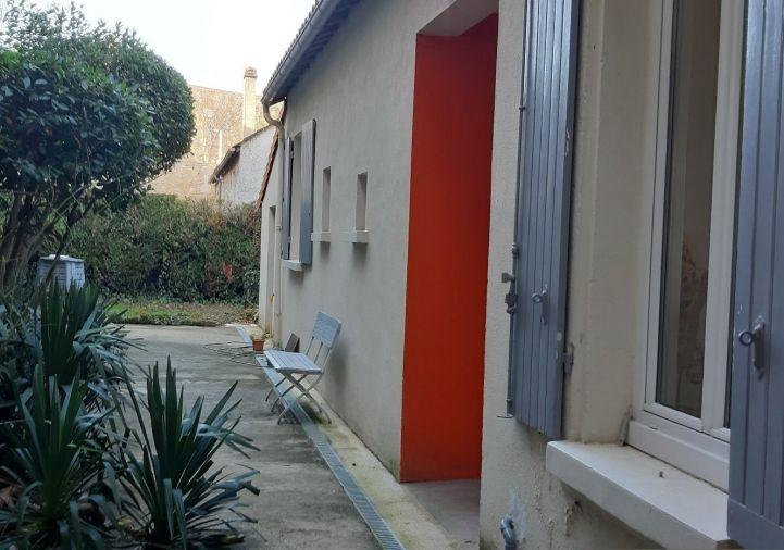 A vendre Angouleme 8500262626 A&a immobilier - axo & actifs