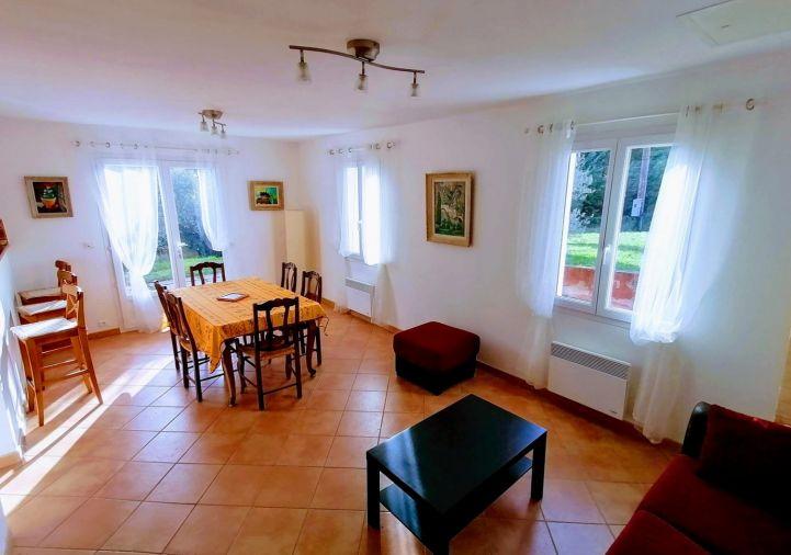 A vendre Riez 8500262629 A&a immobilier - axo & actifs