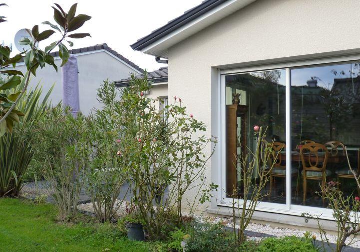 A vendre Merignac 8500262630 A&a immobilier - axo & actifs