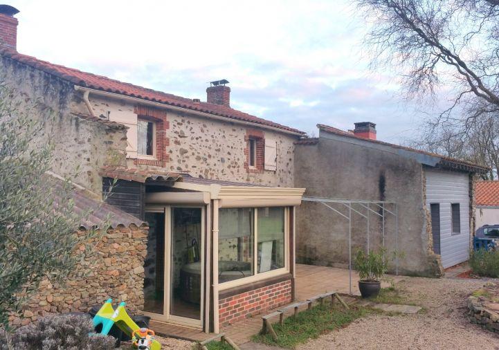 A vendre Saint Colomban 8500262634 A&a immobilier - axo & actifs