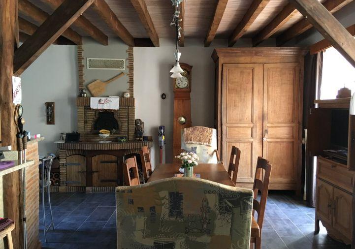 A vendre Saint Denis D'anjou 8500262640 A&a immobilier - axo & actifs