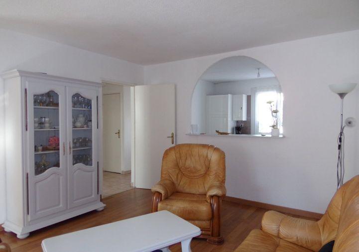 A vendre Lodeve 8500262669 A&a immobilier - axo & actifs