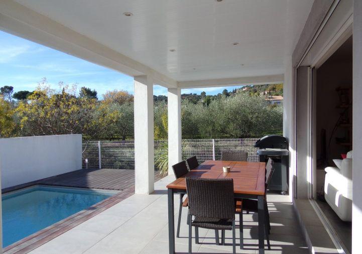 A vendre Gignac 8500262670 A&a immobilier - axo & actifs