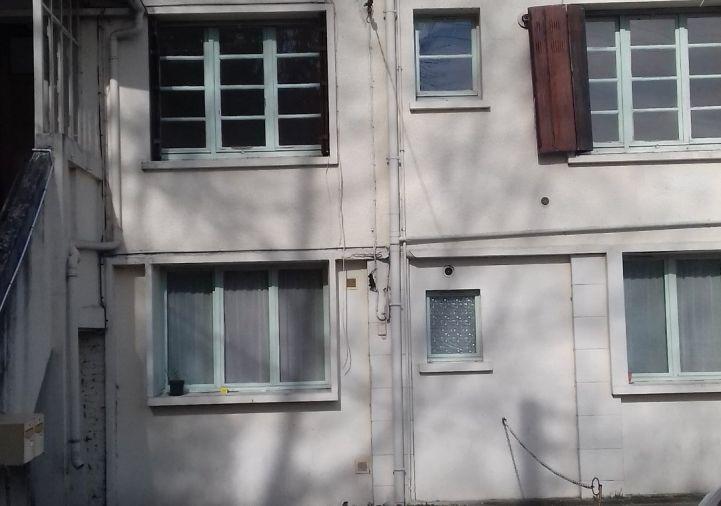 A vendre Dieppe 8500262674 A&a immobilier - axo & actifs
