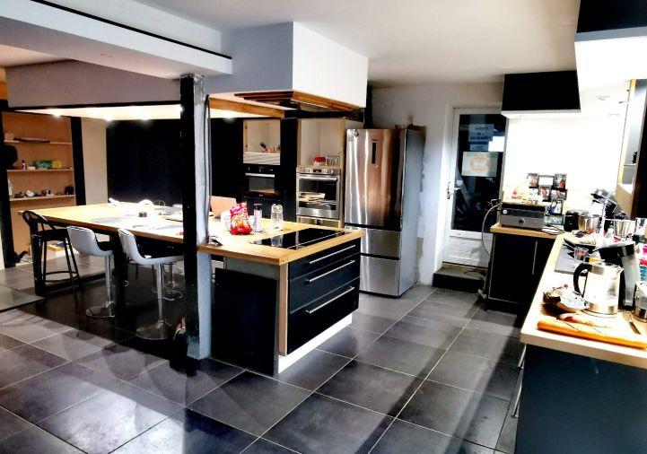 A vendre Montigne Les Rairies 8500262737 A&a immobilier - axo & actifs