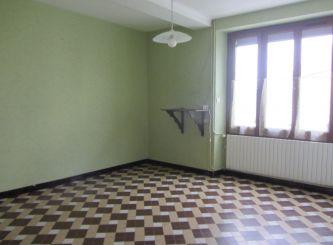 A vendre Saint Denis D'anjou 8500262783 Portail immo