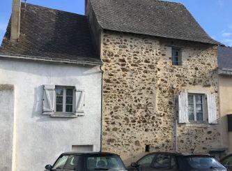 A vendre Saint Denis D'anjou 8500262786 Portail immo