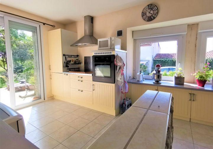A vendre Saint Philbert De Bouaine 8500262789 A&a immobilier - axo & actifs