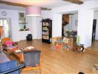 A vendre Aigrefeuille Sur Maine 8500262790 A&a immobilier - axo & actifs