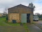A vendre Saint Colomban 8500262791 A&a immobilier - axo & actifs