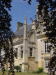 A vendre Caen 8500262795 A&a immobilier - axo & actifs
