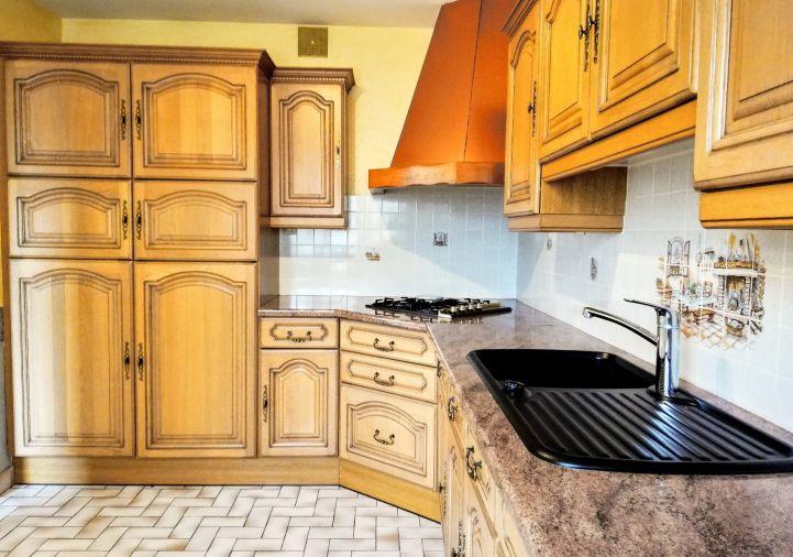 A vendre Chanzeaux 8500262810 A&a immobilier - axo & actifs