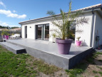 A vendre Carcans 8500262901 A&a immobilier - axo & actifs