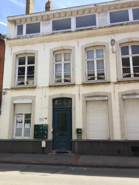 A vendre Dunkerque 8500262943 A&a immobilier - axo & actifs
