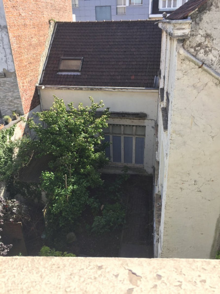 A vendre Dunkerque 8500262952 A&a immobilier - axo & actifs