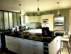 A vendre Angouleme 8500262991 A&a immobilier - axo & actifs