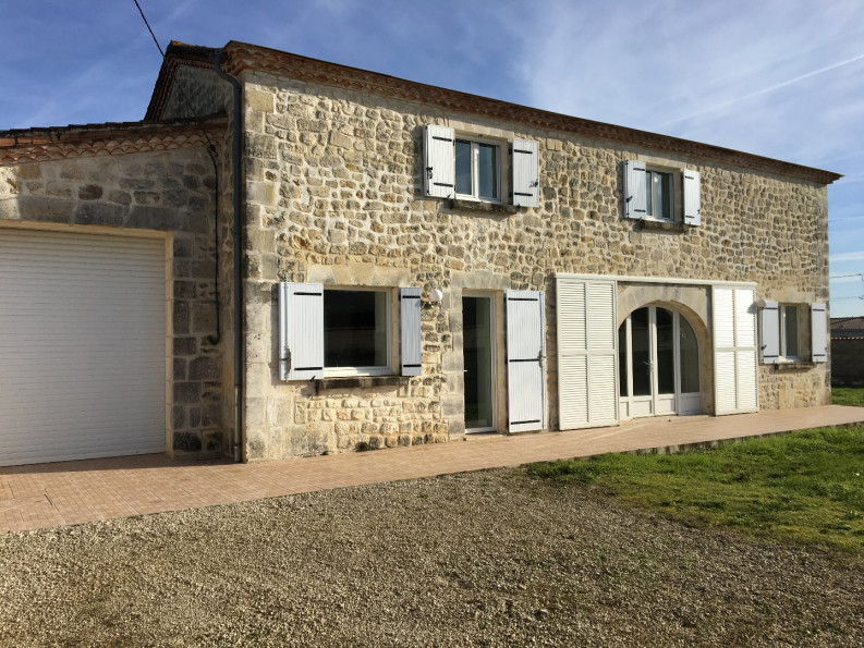 A vendre Angouleme 8500262995 A&a immobilier - axo & actifs