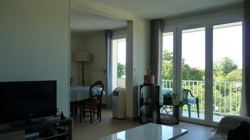 A vendre Bordeaux 8500263000 A&a immobilier - axo & actifs