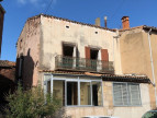 A vendre Clermont L'herault 8500263105 A&a immobilier - axo & actifs