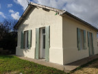 A vendre Galgon 8500263125 A&a immobilier - axo & actifs