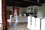 A vendre Preuilly Sur Claise 8500263178 A&a immobilier - axo & actifs