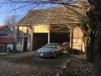 A vendre Mennetou Sur Cher 8500263232 A&a immobilier - axo & actifs