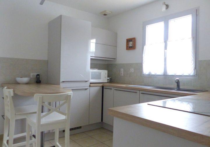A vendre La Limouziniere 8500263233 A&a immobilier - axo & actifs