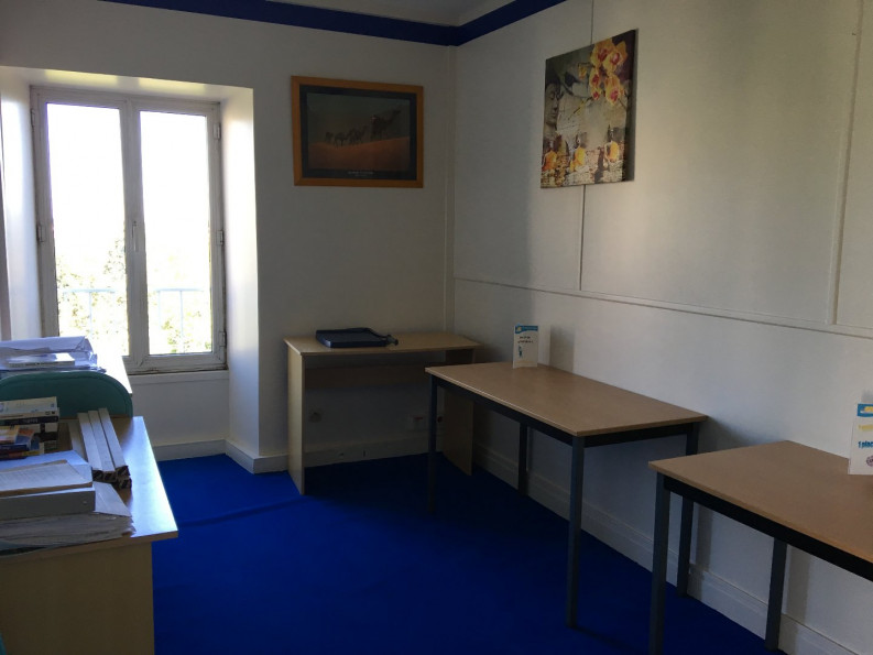 A vendre Angouleme 8500263318 A&a immobilier - axo & actifs