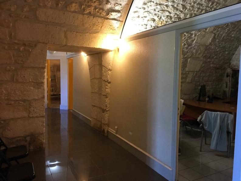 A vendre Angouleme 8500263323 A&a immobilier - axo & actifs