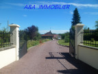 A vendre Les Grandes Ventes 8500263333 A&a immobilier - axo & actifs