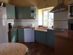 A vendre Saint Denis D'anjou 8500263430 A&a immobilier - axo & actifs