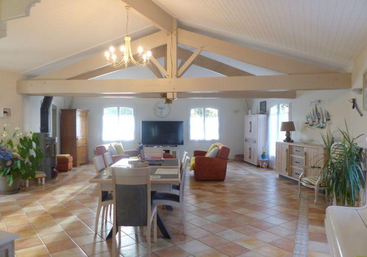 A vendre Saint Philbert De Grand Lieu 8500263440 A&a immobilier - axo & actifs