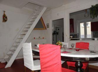 A vendre Varennes Sur Fouzon 8500263478 Portail immo