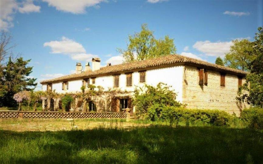A vendre Gaillac 8500263484 A&a immobilier - axo & actifs