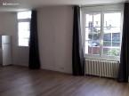 A vendre Quimperle 8500263604 A&a immobilier - axo & actifs