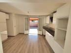 A vendre Bergerac 8500263610 A&a immobilier - axo & actifs
