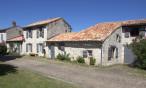 A vendre Montjoi 8500263617 A&a immobilier - axo & actifs