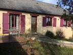 A vendre Saint Denis D'anjou 8500263658 A&a immobilier - axo & actifs