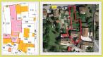 A vendre Champniers 8500263661 A&a immobilier - axo & actifs