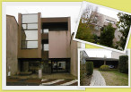 A vendre Soyaux 8500263662 A&a immobilier - axo & actifs