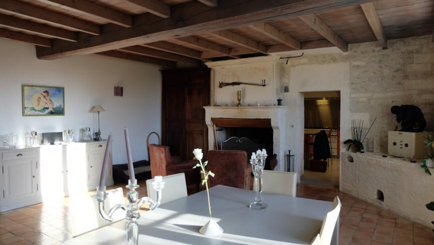 A vendre Angouleme 8500263711 A&a immobilier - axo & actifs